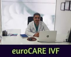 DR. YÜCEL İNAN