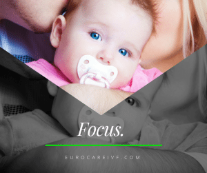 euroCARE IVF Testimonials
