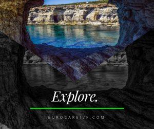 Explore Cyprus IVF Treatment