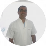 Dr. Vedat IVF Cyprus