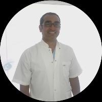 Lead Medical Director Vedat Uğurel, MD